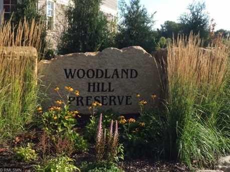 719 Woodland Hill Ct - Photo 1