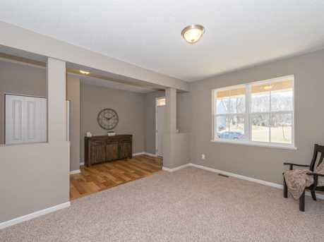 5592 Orchard Cove - Photo 10