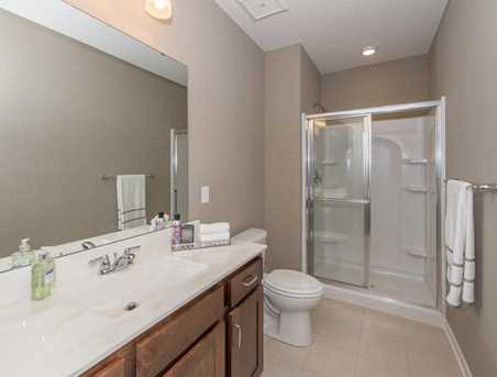5592 Orchard Cove - Photo 18