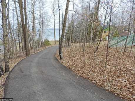 7057 S Walker Bay Road - Photo 16