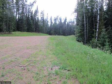 Xxx Hard Pine Trail - Photo 4