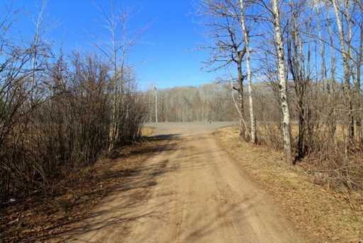 Xxx Highway 6 N - Photo 6