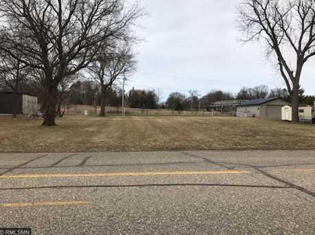 338 Lake Ave N Drive - Photo 2