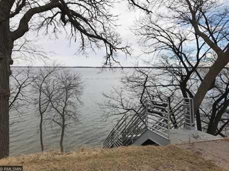 338 Lake Ave N Drive - Photo 6