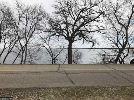 338 Lake Ave N Drive - Photo 4