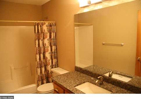 4262 Bluebell Court - Photo 14
