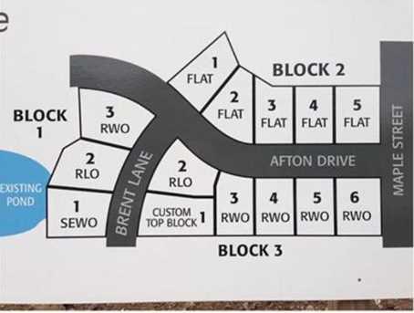 602 Afton Drive - Photo 4