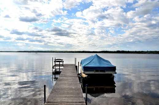 7498 Lagoon Lane - Photo 20