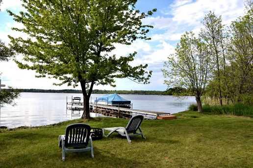 7498 Lagoon Lane - Photo 2