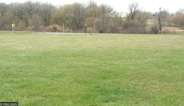 911 Meadow Lark Lane - Photo 2