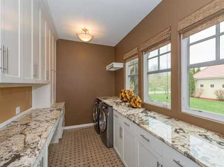 18554 Bearpath Trail - Photo 16