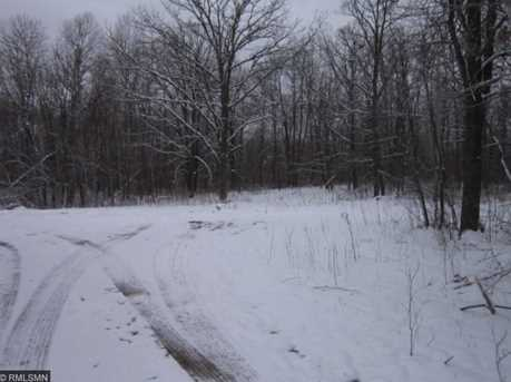 6973 Breezy Point Road Nw - Photo 2