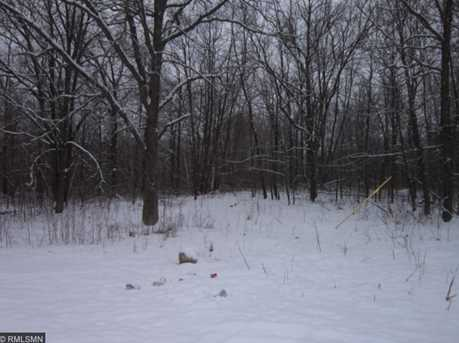 6973 Breezy Point Road Nw - Photo 4