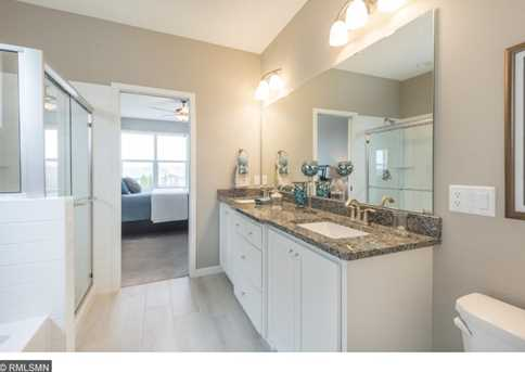 3612 Cove Point Circle Nw - Photo 8