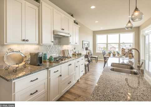 3612 Cove Point Circle Nw - Photo 4