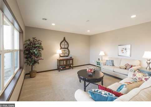 3612 Cove Point Circle Nw - Photo 10