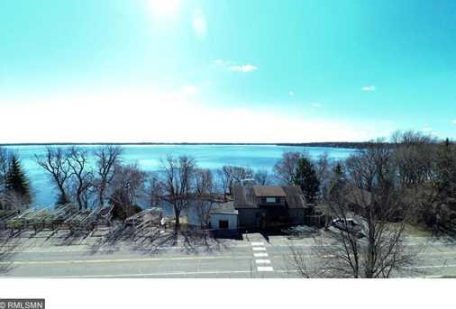 7911 N Shore Dr - Photo 8