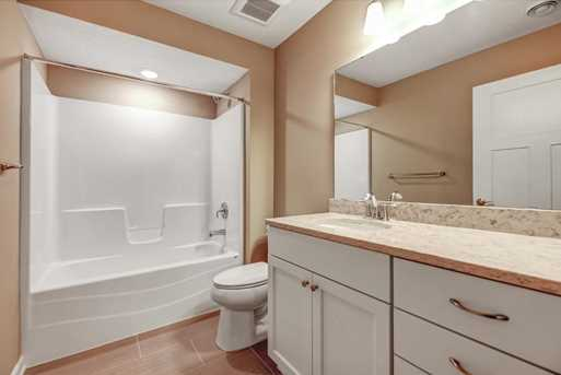 1153 Parkview Court - Photo 16