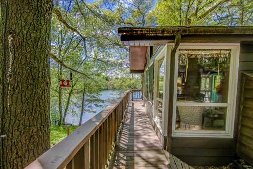 455 Lake View Lane - Photo 20