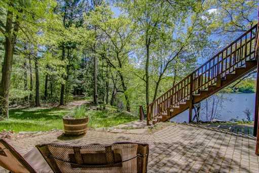 455 Lake View Lane - Photo 24