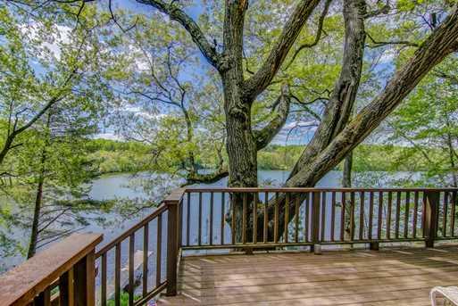 455 Lake View Lane - Photo 18
