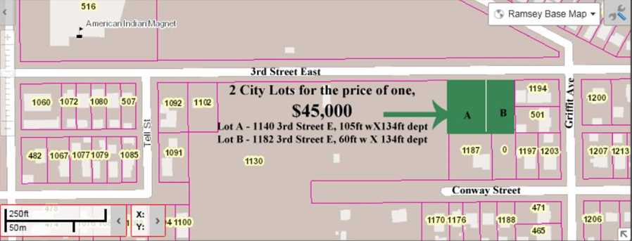 1182 3rd Street E - Photo 4