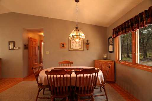 2792 Niles Bay Forest Road Road - Photo 6