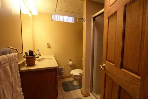 2792 Niles Bay Forest Road Road - Photo 12