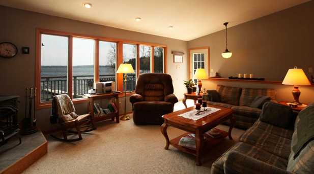 2792 Niles Bay Forest Road Road - Photo 2