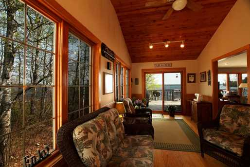 2792 Niles Bay Forest Road Road - Photo 1
