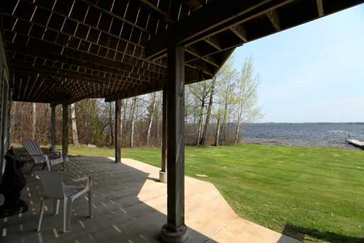 2792 Niles Bay Forest Road Road - Photo 4
