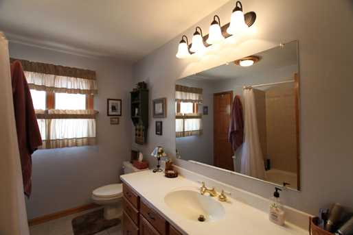 2792 Niles Bay Forest Road Road - Photo 8
