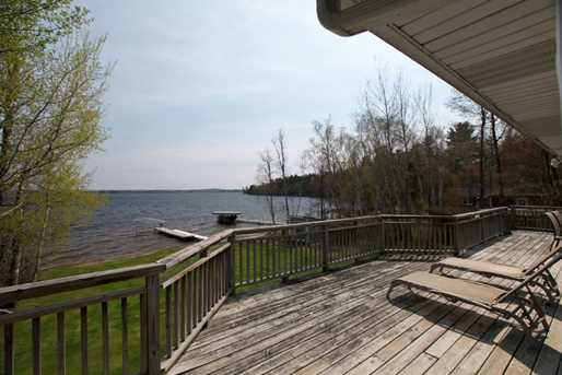 2792 Niles Bay Forest Road Road - Photo 20
