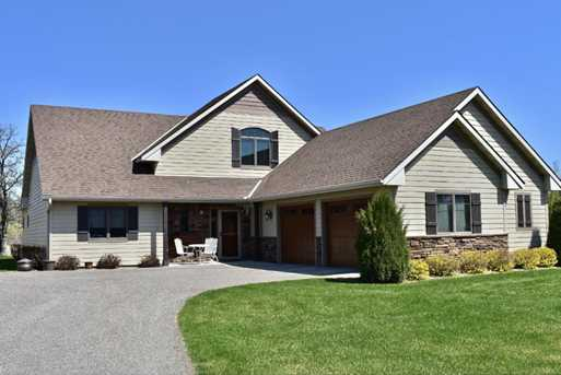 921 Cove Court Nw - Photo 2