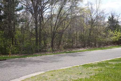 Lot 18 Norway Circle S - Photo 6