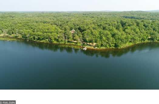 11258 Miller Lake Rd - Photo 22