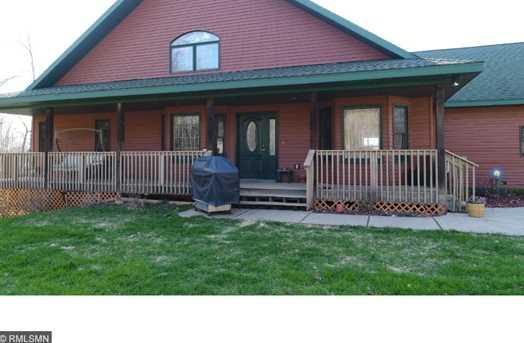11258 Miller Lake Rd - Photo 24