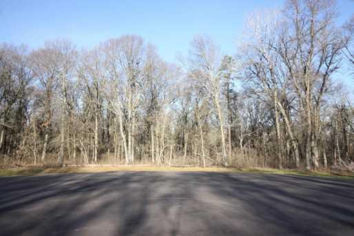 Lot 5 Golden Oak Drive - Photo 22