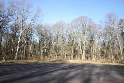 Lot 5 Golden Oak Drive - Photo 20