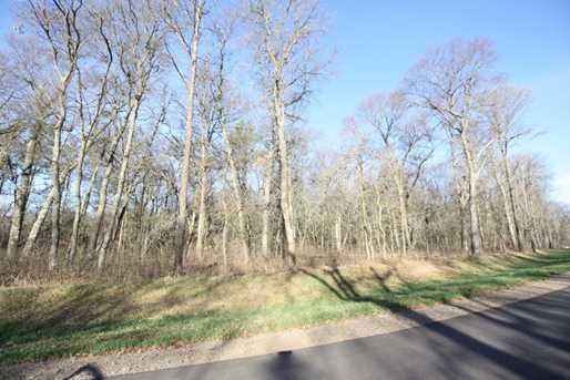 Lot 5 Golden Oak Drive - Photo 6