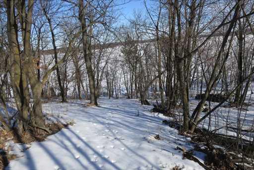 Xxx Anne Trail - Photo 2