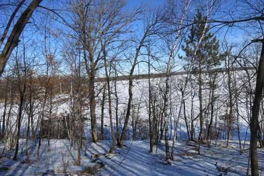 Xxx Anne Trail - Photo 8