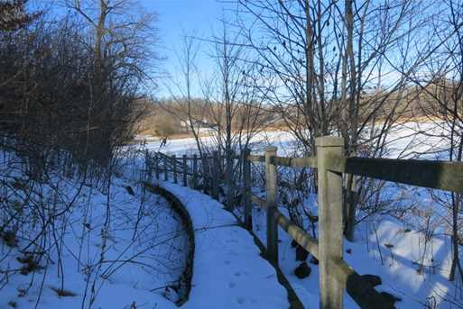 Xxx Anne Trail - Photo 12