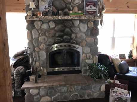 4333 N Lake Winter Road - Photo 8