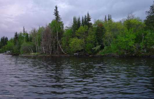 14 Brush Island Nw - Photo 6