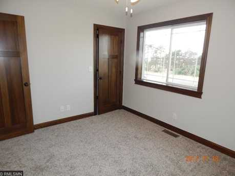 1550 Pebble Ct NE - Photo 10