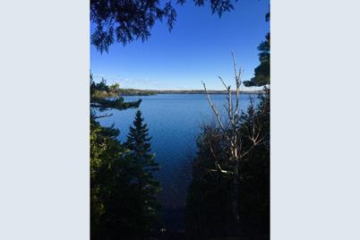 0000 Lake Vermilion N - Photo 1