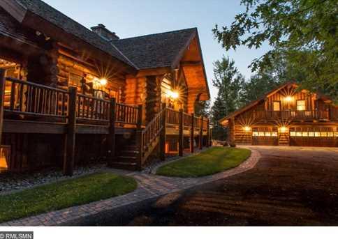 4003 Sioux Camp Road Ne - Photo 2