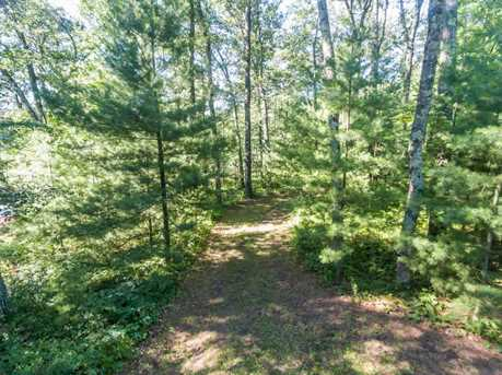 0 (Lot 4) Mallard Lake Road - Photo 4