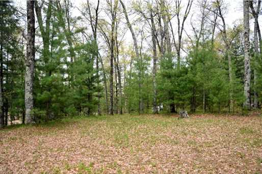 0 (Lot 4) Mallard Lake Road - Photo 12